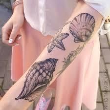 76 Most Stylish Tattoos For Women Tattoomagz