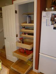 Pull Out Kitchen Shelves Ikea Kitchen Storage Cabinet With Sliding Doors Best Home Furniture
