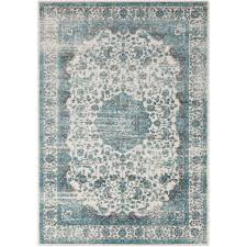 Teal Living Room Teal Living Room Clinton Gray Teal Area Rug Astg2185 Living Room