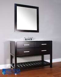 los angeles vanity. Unique Vanity Bathroom Vanity Bath Vanities The Los Angeles  On Vanity I