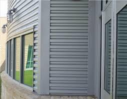 corrugated metal siding panels spotlats in corrugated steel siding panels