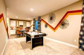 game room wall ideas game room wall art 7 marvelous decor part 8 fun family game game room wall ideas  on game room wall art ideas with game room wall ideas game room wall decor photo 1 game room accent