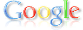 google-logo-png-transparent-background-5415 - Yorktown, VA