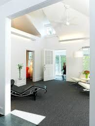 dark grey carpet. Dark Grey Carpet Dc Metro Living Room Modern With Wall Sconces Polyester Doormats .