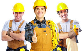 Construction Electrician Why Become An Electrician Independent Electrical