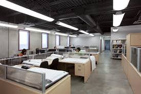 office large size senior. Wonderful Large Our Clients Are Local And International It Is Our Pleasure To Work With  That Already Woven Into The Essential Business Fabric Of Their  For Office Large Size Senior H