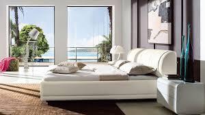 Innovation Modern Bedroom Furniture Zuri And Decor