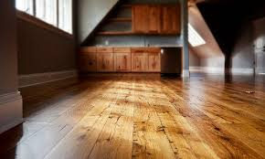 Innovative Natural Flooring Materials Recycled Natural Flooring Materials