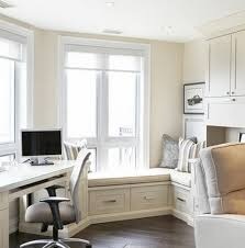 Home Office Designs And Layouts Home Office Design And Layout