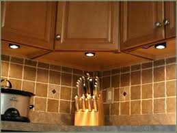 kitchen cabinet lighting kitchen design with automated light