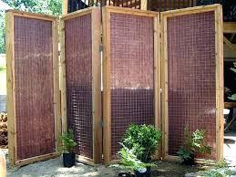 outdoor folding screen outdoor bamboo privacy screen crafts home outdoor folding screen outdoor bamboo privacy screen