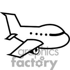 Airplane Clipart No Background Airplane Clipart No Background Panda Free Images Beautiful Plane
