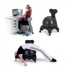 ergonomic ball office chairs. Modren Ball Related Awesome Furniture Ergonomic Ball Chair Lovely Exercise Office  Medicine Throughout Chairs R