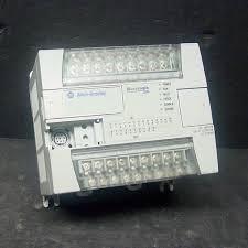 allen bradley 1762 l24bwa ser c rev j frn 12 micrologix 1200 Basic Electrical Wiring Diagrams allen bradley 1762 l24bwa