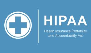 نتيجة بحث الصور عن HIPAA Risk Assessment