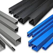 wire duct wiring duct wire trough wire raceway iboco wire duct wiring duct iboco wire troughs wire raceway