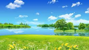 Nature desktop wallpaper ...