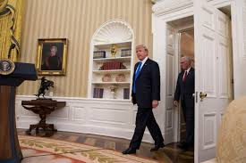 president oval office. President Trump In Oval Office Summit With Major US Retailer CEO\u0027s