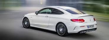 Read customer reviews & find best sellers. New 2017 Mercedes Amg C43 Options Mercedes Benz Of Arrowhead