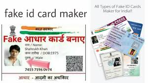 Card Make Android Using To How Fake - Youtube Id