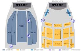 Florida Theater Seating Chart 2019