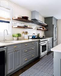 Small Picture Best 25 Kitchen 2017 design ideas only on Pinterest Kitchen