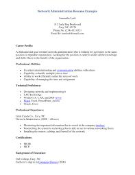 Sample Graduate Resume Harvard