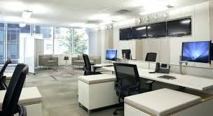efficient office design. Efficient Office Design Large Size Of Interior Firm Small Plans Layouts Ideas For Studio Core G