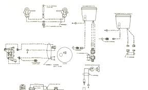 willys ignition wiring diagram wiring library jeep electrical wiring schematic auto clockandtachharness clock example diagram crane willys harness wire connector kit car