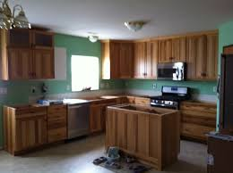 Latest Kitchen Latest Kitchen Pics A