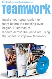 best images about team building activities all three of our teamwork inspirational quotes digital s