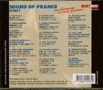Sound of France, Vol. 3