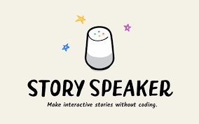 Choose Your Own Adventure Story Template Create Interactive Stories With Story Speaker Tcea Blog