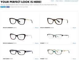 lenscrafters essential eyewear eyegl frames en6662 lenscrafters credit card