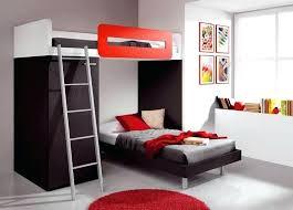 bedroom designs for guys. Cool Bedroom Designs For Guys Full Size Of Kids Design Boys Boy T