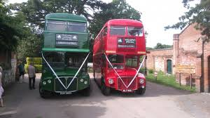 welcome to the london bus company Wedding Hire London Bus Wedding Hire London Bus #44 wedding hire london bus