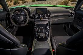 For 2020, the mercedes amg gt family get new updates. Mercedes Amg Gtr Interior Hd Cars 4k Wallpapers Images Backgrounds Photos And Pictures