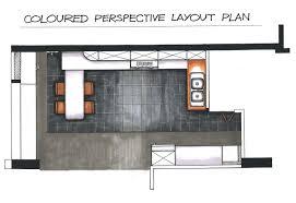 Design My Kitchen Floor Plan Design My Kitchen Layout Porentreospingosdechuva