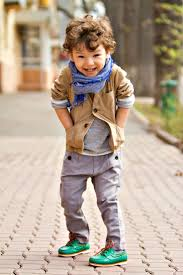 The 56 Best Images About Dressing My Little Man On Pinterest