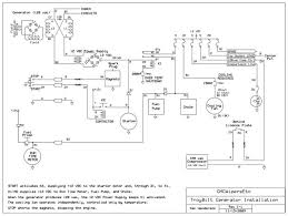 john deere 6200 wiring harness on john images free download John Deere Lt155 Wiring Diagram john deere 6200 wiring harness 16 john deere 450c wiring harness john deere 317 wiring harness wiring diagram for john deere lt155