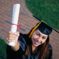 Помощь студентам в Москве Заказать контрольную курсовую  Курсовая диплом или реферат на заказ в Москве Успех сдачи заказать курсовую работу реферат или дипломную у специалистов