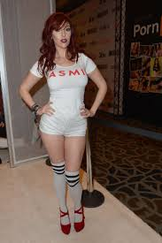 Lauren phillips, md, facog, is a houston native and new mom. Lauren Phillips Avn Adult Entertainment Expo At Hard Rock Hotel In Las Vegas Celebrity Wiki Onceleb Wiki