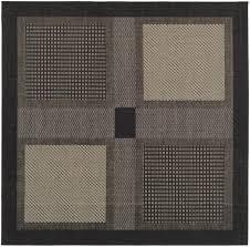 7 10 x 7 10 square