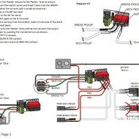wiring diagram for a trike pictures images photos photobucket wiring diagram for a65 trike photo spec emg wiring diagram emgspecdiagram jpg