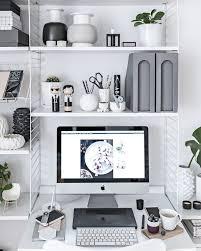 home office work room furniture scandinavian. Alcohol Inks On Yupo Home Office Work Room Furniture Scandinavian D