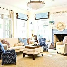 Nautical living room furniture Seaside Nautical Living Room Furniture Nautical Themed Living Room Decor Perfect Nautical Living Room Decor To Your Nautical Living Room Furniture Soosk Nautical Living Room Furniture Sage Living Room Sage Living Room