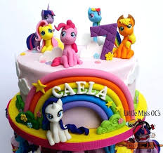 my little pony birthday cakes ideas ville jordanretro us