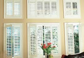 Creative Blinds Blog  Blinds Shutters Shades U0026 More  Design BlogEnergy Efficient Window Blinds