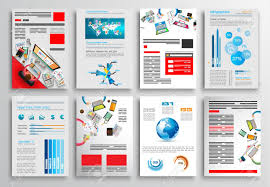 Free Flyers Website Archives Wheel Of Concept