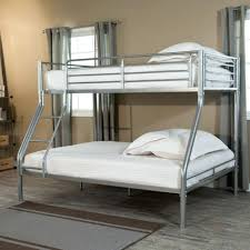 stupendous large size of bunk bedsloft beds with desk diy twin over full bunk bed ikea white desk over bed large size of bunk bedsloft beds with desk diy